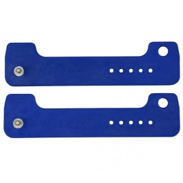 hi-temp-straps-blue-larger